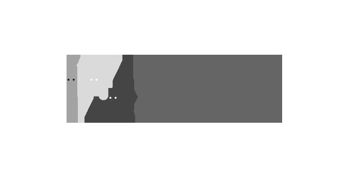 logo-ia_site