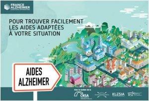 aides_alzheimer_poster