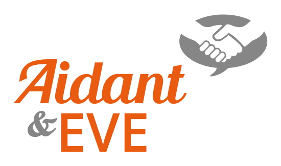 Aidant et EVE